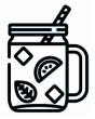Icon_Drink