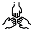Icon_Hands
