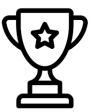 Icon_Trophy